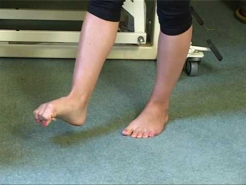 Foot Knee Or Hip Pain These 6 Simple Exercises Will Help