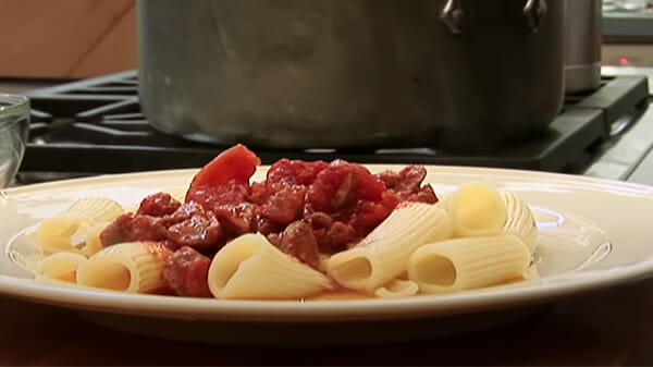 This image has an empty alt attribute; its file name is pasta61.jpg